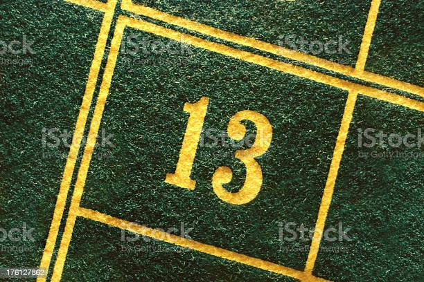 Thirteen picture id176127862?b=1&k=6&m=176127862&s=612x612&h=ceicogo049fioge4rccxuqyieywl 9tjqyzltg1ys i=