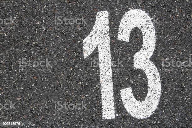 Thirteen picture id905818976?b=1&k=6&m=905818976&s=612x612&h=kmzrhnlkpeopwcp8beova5dxzphhdnkcjm4ic6adzy4=