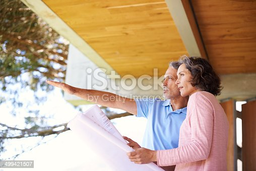 Shot of a mature couple discussing blueprintshttp://195.154.178.81/DATA/i_collage/pu/shoots/784548.jpg