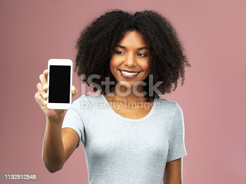 1132512759 istock photo This app has been waiting for you it's whole life 1132512548