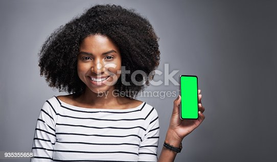 1132512759 istock photo This app needs to be on your download list 935355658