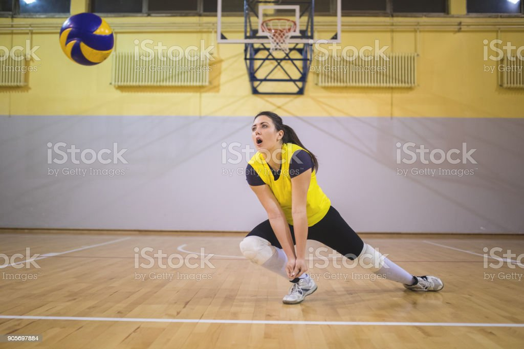 This ball is mine stock photo