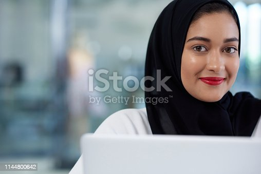 637233964istockphoto This career is the perfect fit for me 1144800642