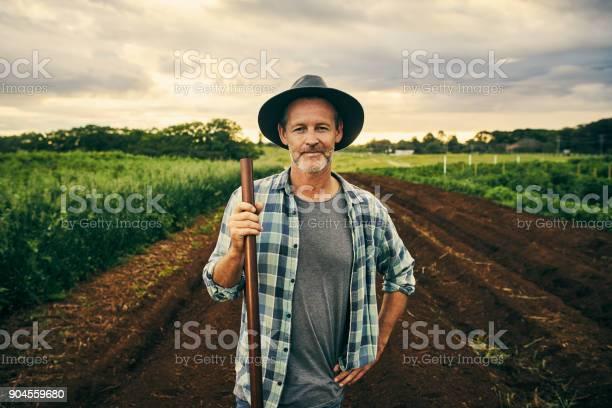 This farm is my pride and joy picture id904559680?b=1&k=6&m=904559680&s=612x612&h=sutoyyae4hjwtbiz9 44xogpm14lv02qrphlufv7bqm=