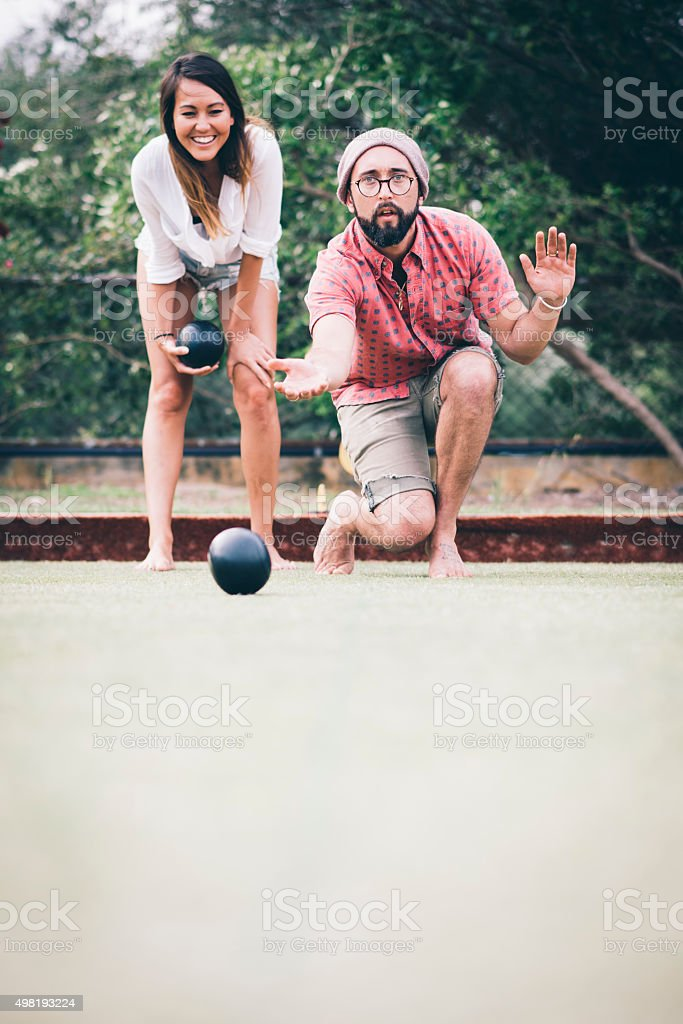 This game is connencting us even more. stock photo