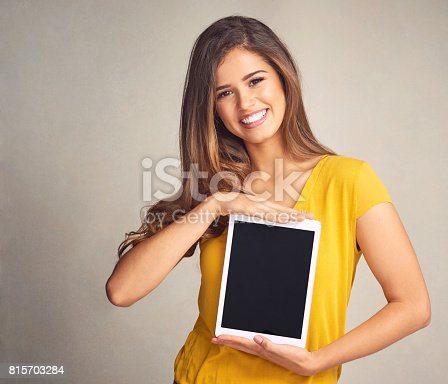863476166istockphoto This handheld computer can do just about everything 815703284
