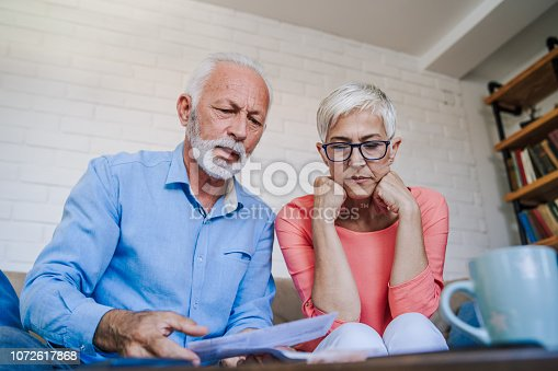 istock This is a big digit! 1072617868