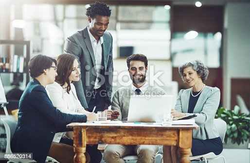 istock This is a very interesting concept wouldn't you guys say? 886520314