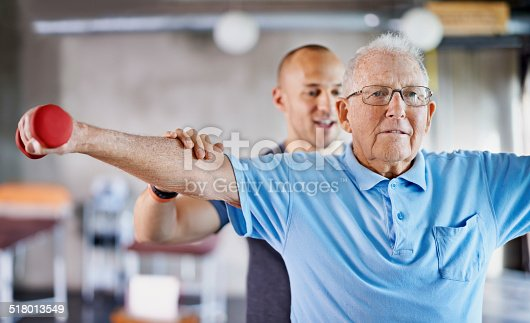 istock This is all you now! 518013549