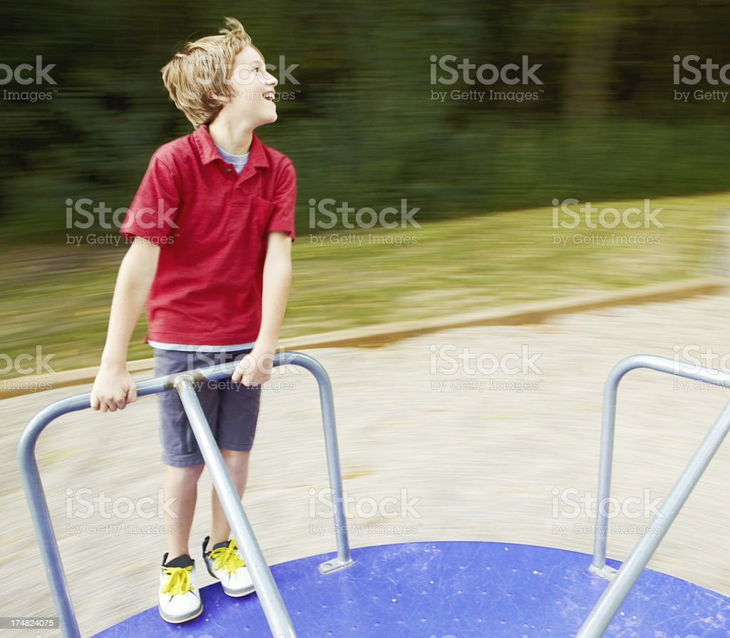 This is awesome royalty-free stock photo