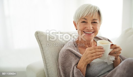istock This is exactly how I planned to spend my retirement 931105634