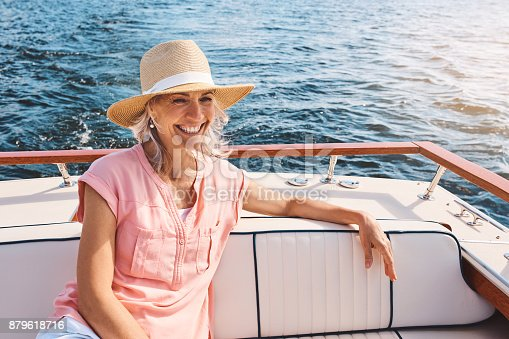 879618770 istock photo This is exactly how I wanted to retire 879618716