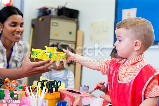istock This is for you 544351868
