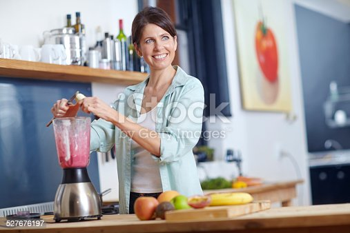 512979895istockphoto This is going to taste sooo good! 527676197