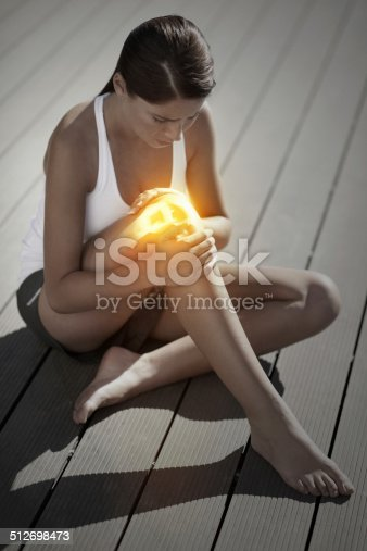 istock This is halting my progress badly 512698473