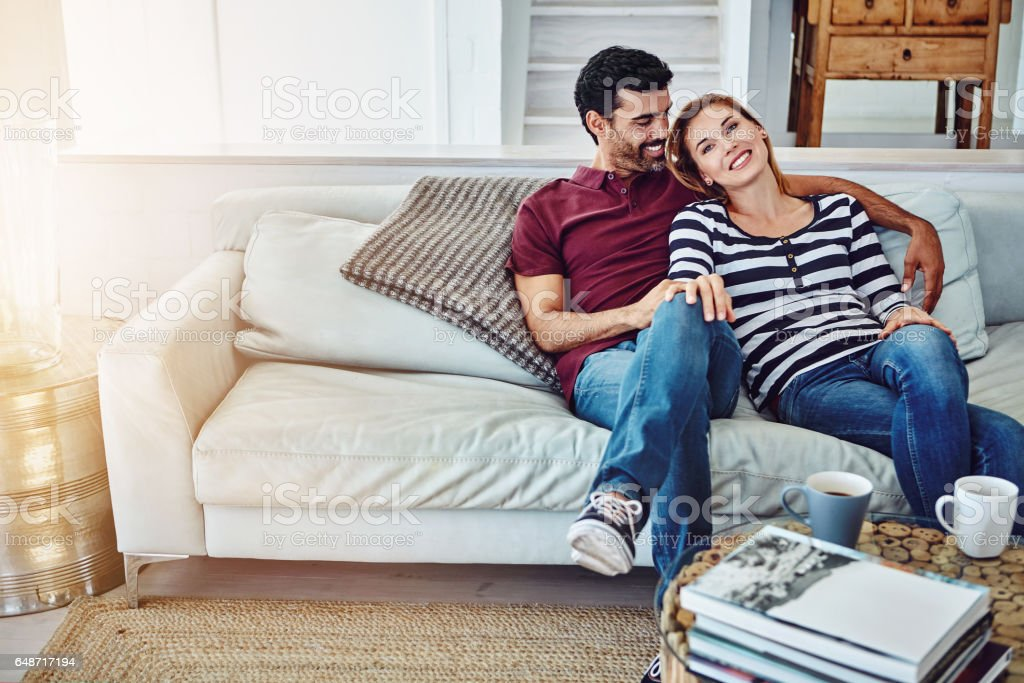 This is how I wanna spend all my free time stock photo