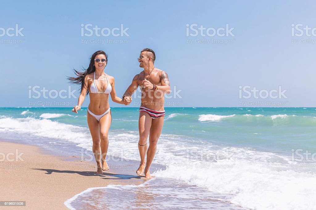 This is life! stock photo