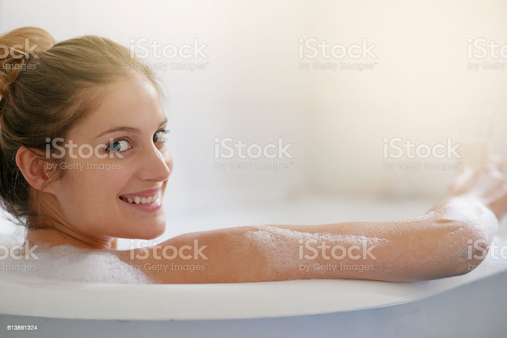 This is my happy place stock photo