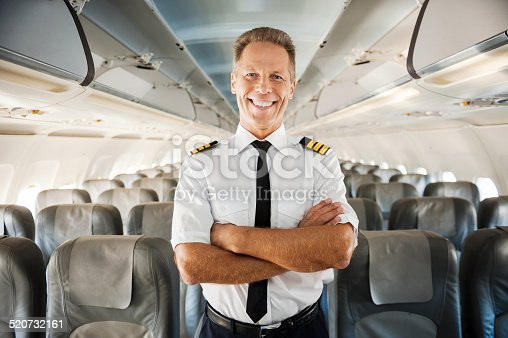 istock This is my plane. 520732161