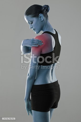 istock This is so painful 603262526