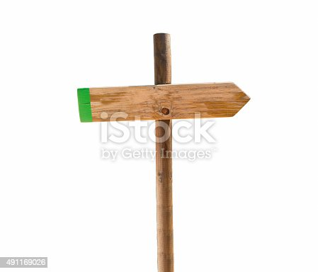 istock this is the best way 491169026