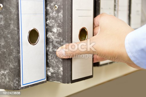 istock this is the file 1012423838