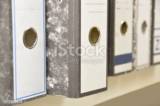 istock this is the file 1012425474