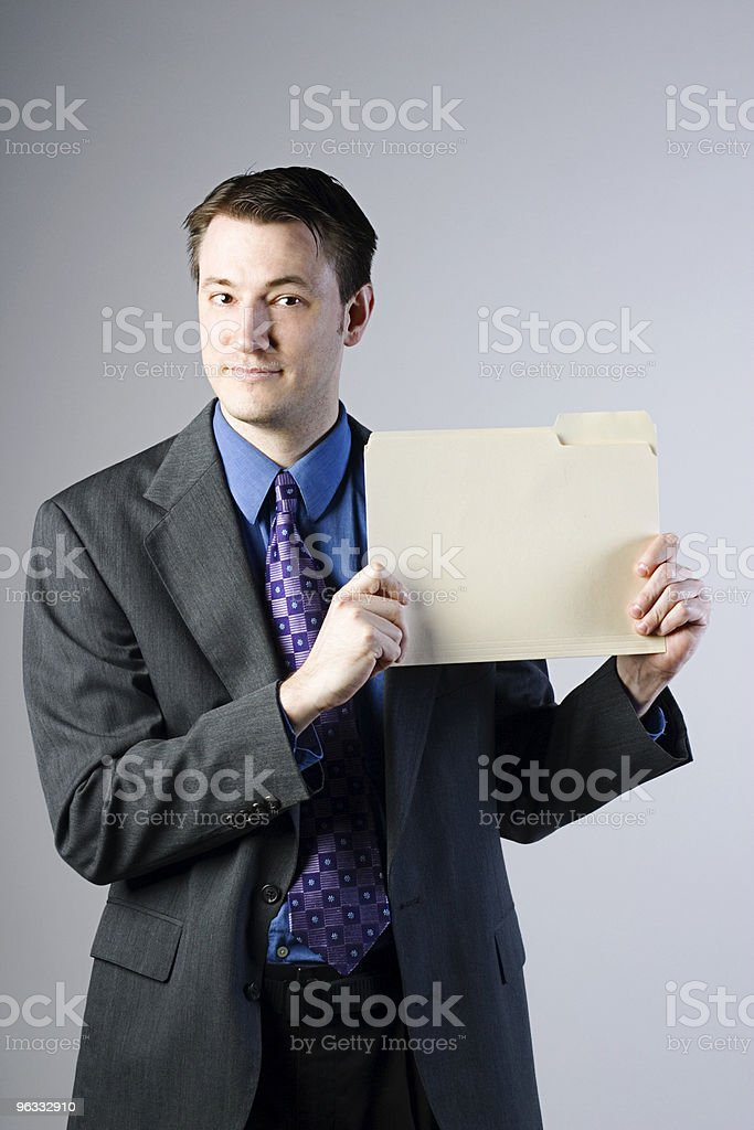 This is the file royalty-free stock photo