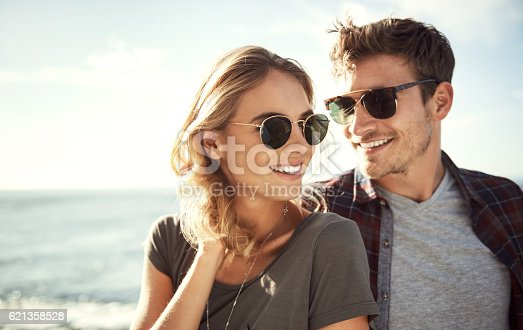 istock This is the perfect place 621358528