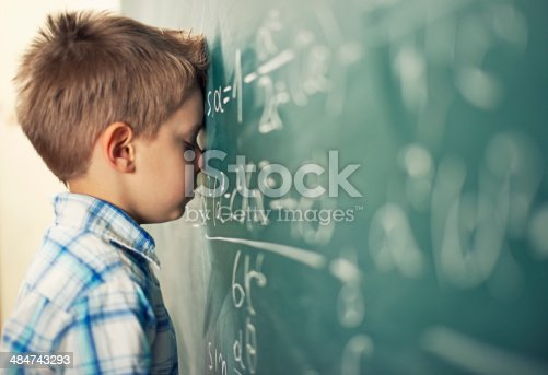 istock This is too hard 484743293