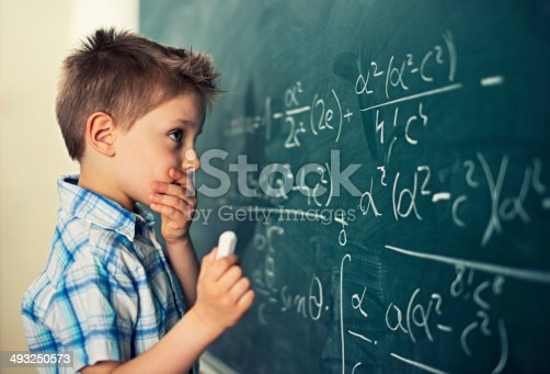 istock This is too hard 493250573
