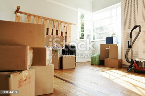 istock This is what a new start looks like 860044186