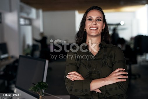 590241864istockphoto This is what a successful smile looks like 1166168500