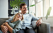 istock This is what a weekend should look like 640096288