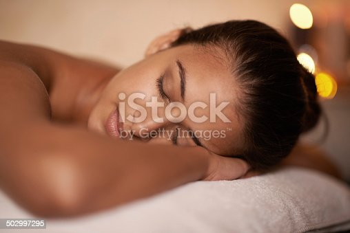 istock This is what dreams are made of 502997295