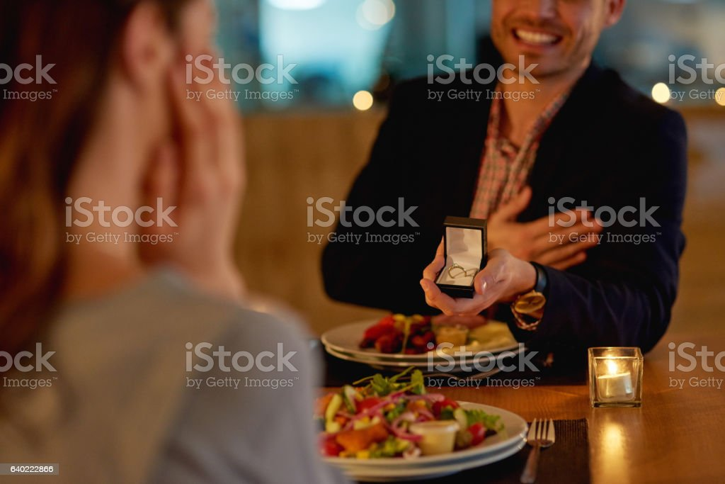 This is what I really want stock photo