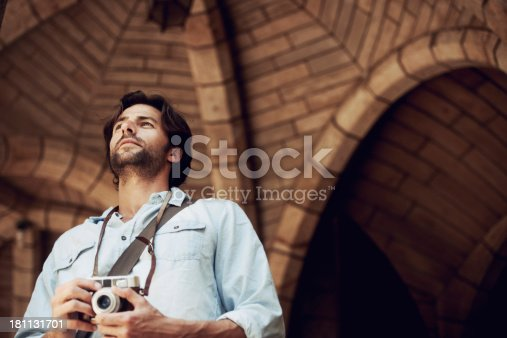 istock This is where I come for photographic inspiration 181131701