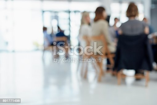 618851838 istock photo This is where ideas get born 891771498
