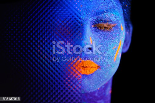istock This is your time to shine 523137915