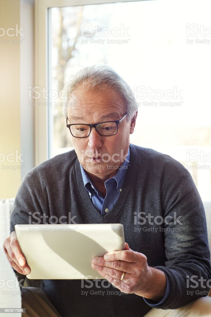 This looks interesting, I didn't know I could do this stock photo