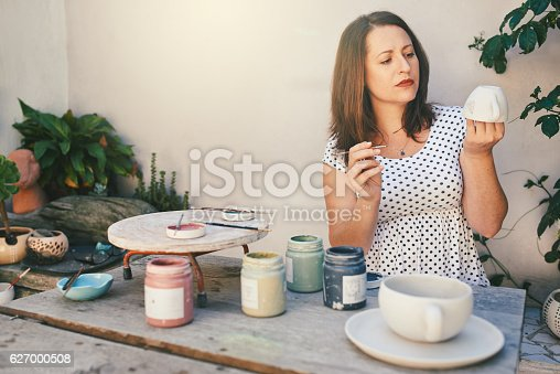 627000458istockphoto This may be my best ever! 627000508