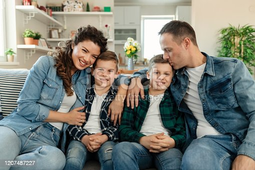 1159543952istockphoto This one is for the family album 1207487227