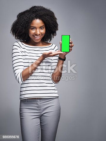 istock This one is my personal favourite 935355676