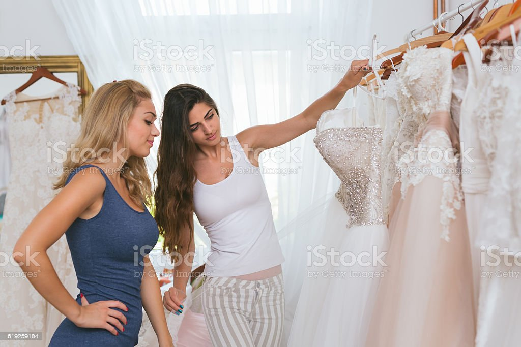 This one is perfect. stock photo