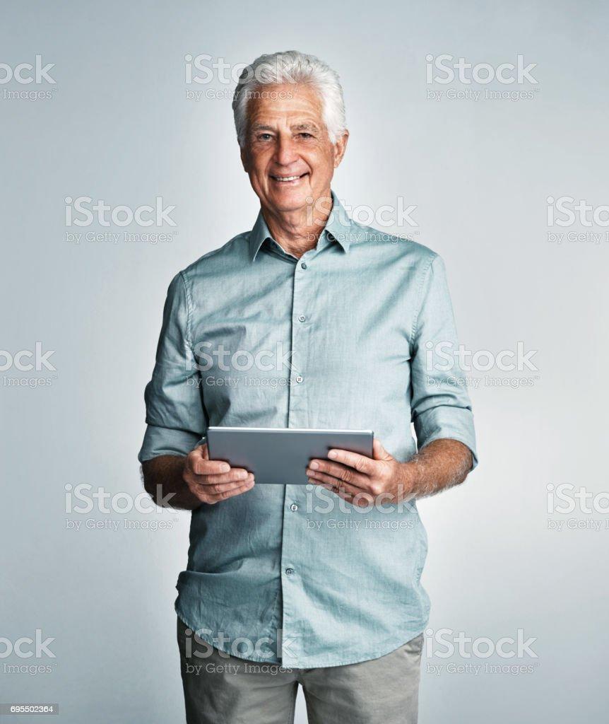 Δωρεάν online dating για 60