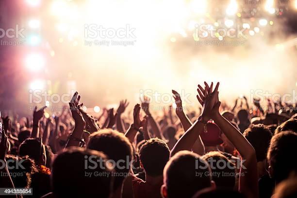 This partys on fire picture id494388654?b=1&k=6&m=494388654&s=612x612&h=wejgh wlyjq8qpo9rqy9ekta sbfinpdo1gaiz4zxxe=