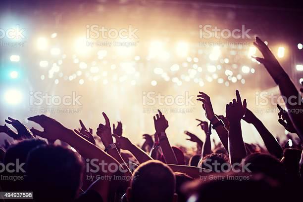 This partys on fire picture id494937598?b=1&k=6&m=494937598&s=612x612&h=anqi33pj8yyq nr7pwnphi9chbiznns 6b9tfaur9jw=