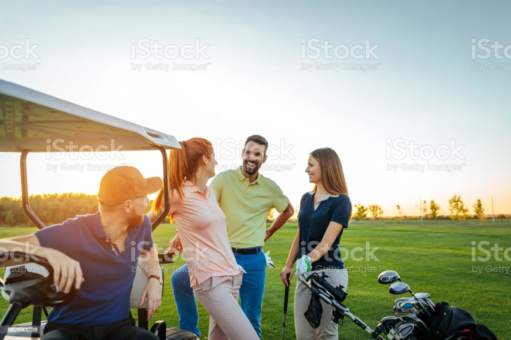 This place is awesome stock photo