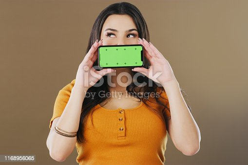 1132512623istockphoto This product speaks for itself 1168956065