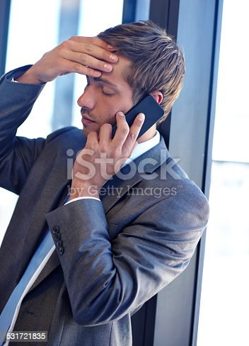 istock This puts me in a akward position 531721835